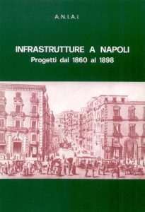 5.copertina infrastrutture a napoli